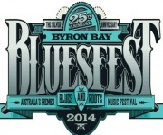 Bluesfest 2014 – April 17th-21st.