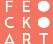 A fine line: Porn or Art? – F.E.C.K Art Exhibition