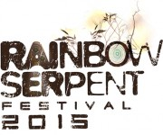 Rainbow Serpent 2nd Round