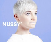 Nussy – The Workers Club