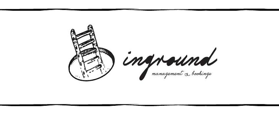 The best from Inground Bookings