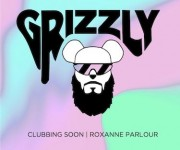 Grizzly is coming!