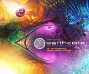 Earthcore Official Sideshow