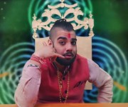Heems (Das Racist) Down Under