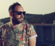 Why Doorly Could Call Australia Home