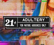 House, Techno & Adults only