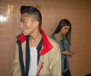 Melbourne's Subculture with Eddie Xue