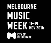Everything You Need To Know About MMW