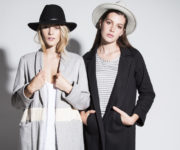 Your Ultimate Guide To Sustainable Fashion