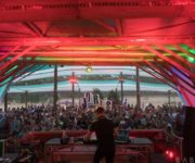 Were These The Very Best Sets From Babylon Festival