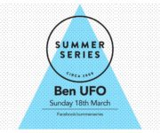 Summer Series Announce Closing Party Headliner