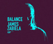 Why We Are In Love With James Zabiela