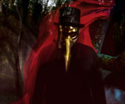 Claptone Release Emotional New Track