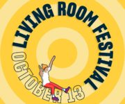 Living Room Festival Have Announced Their First Round Lineup and Venue