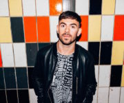 Patrick Topping Is The World's Biggest Tech House Act