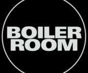 Boiler Room Is Coming To Pitch Music Festival