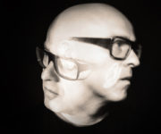 Bodzin Is Bringing Back His Live Show